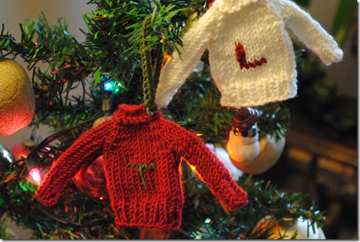 knit 016